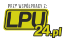 _wsp_lpu24